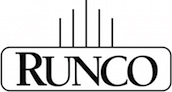 Runco-Logo-Long
